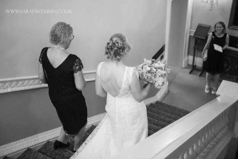 Hochzeit10